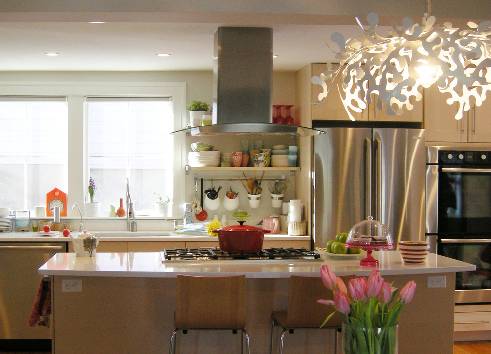 1 Arlington kitchen Feb 2011 060 cropped-2.jpg