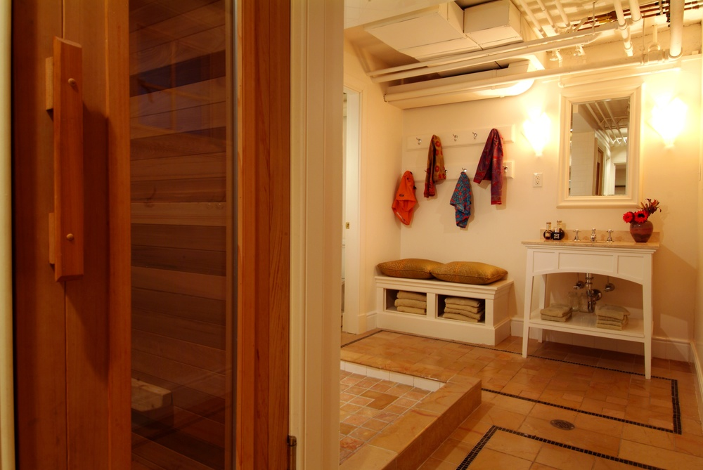 3 Indoor Pool Eric Roth Shower Sauna Area.jpg