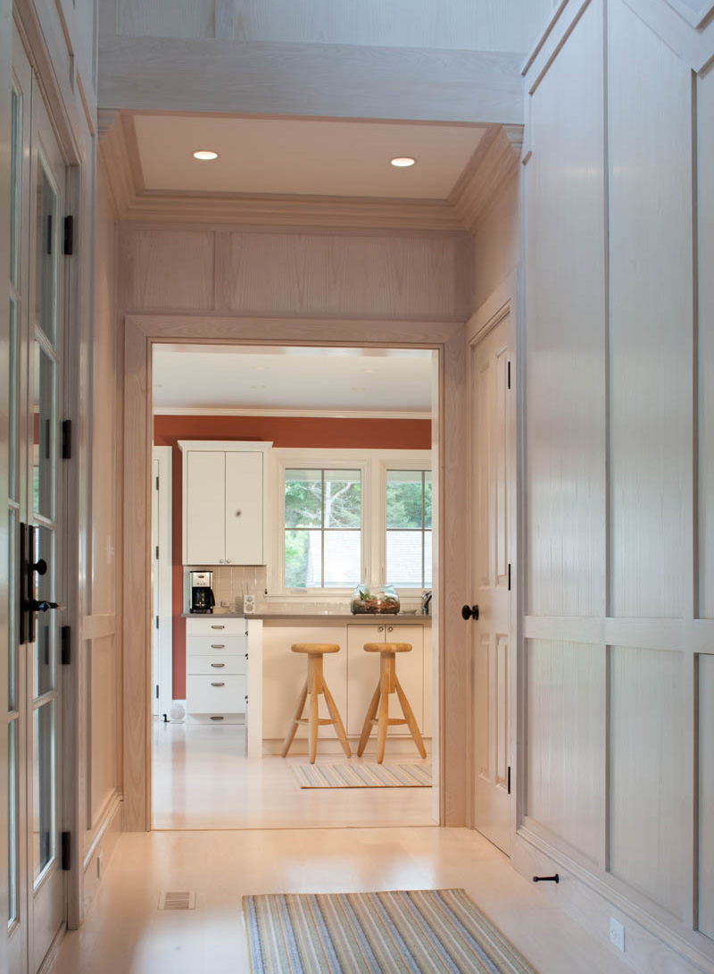 3b Chatham toward kitchen 2 RK_2744-finaledit.jpg