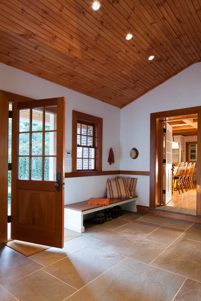 4 Wilm Dedham  mudroom to kitchen.jpg