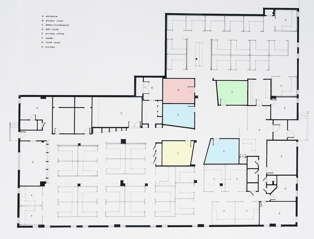 WGBH plan2.jpg