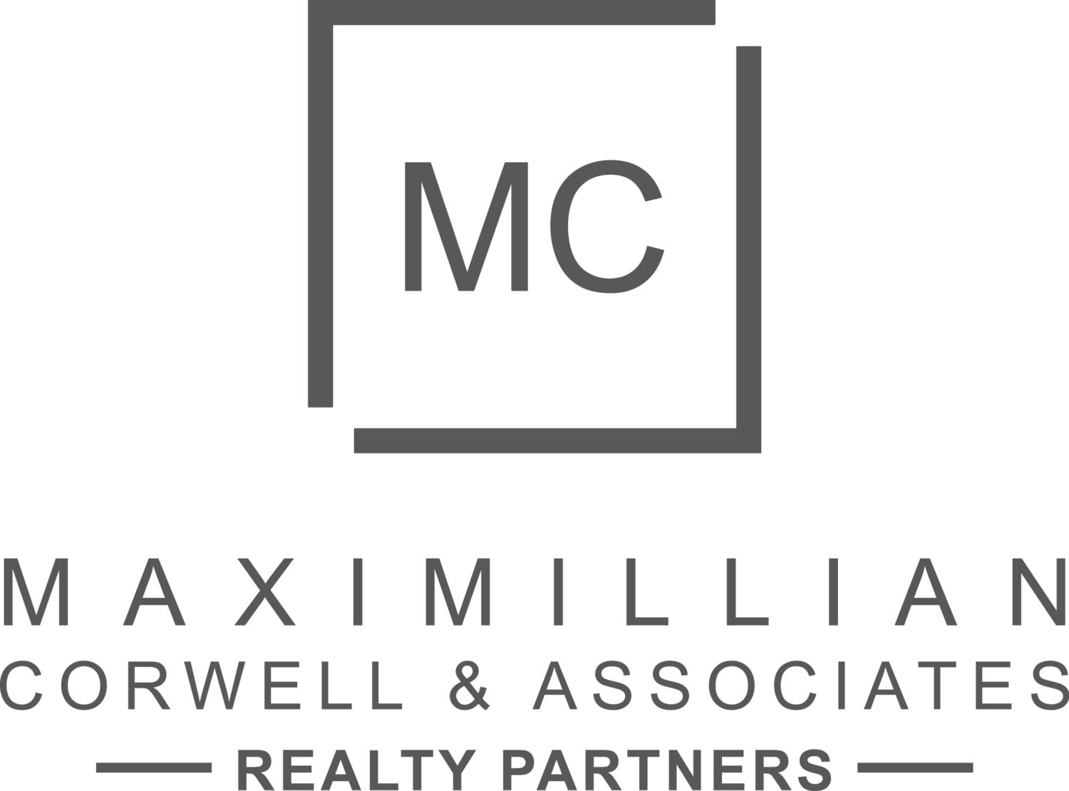 Maximillian Corwell & Associates