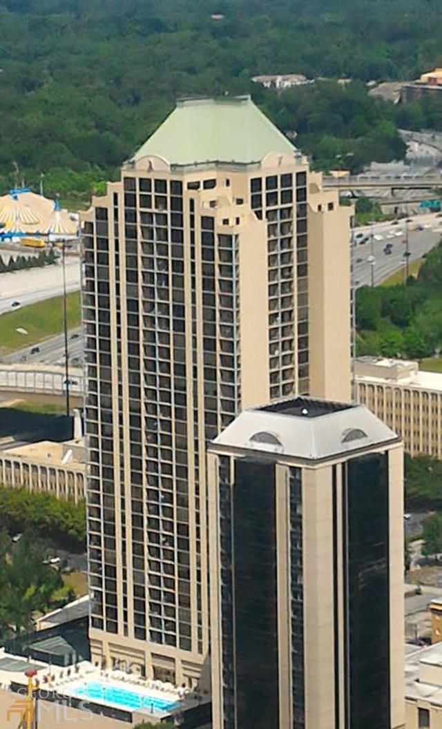 picture-uh=4b9956141d4ca5bb7d28eecedbd7b6e-ps=f2286a466b68d5da97086e956aec917-1280-W-Peachtree-St-NW-3205-Atlanta-GA-30309.jpg