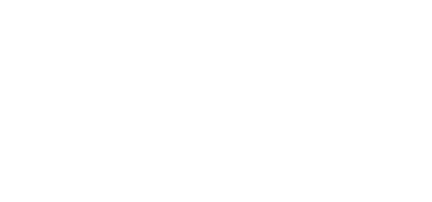 Culturally Defined | Street Dance & Hip Hop Vancouver