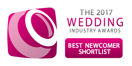 weddingawards_badges_newcomershortlist_4b.jpg