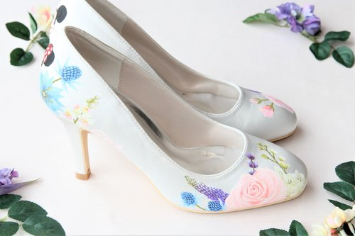 a98fa15098c689 Shop —Bespoke Hand painted Shoes