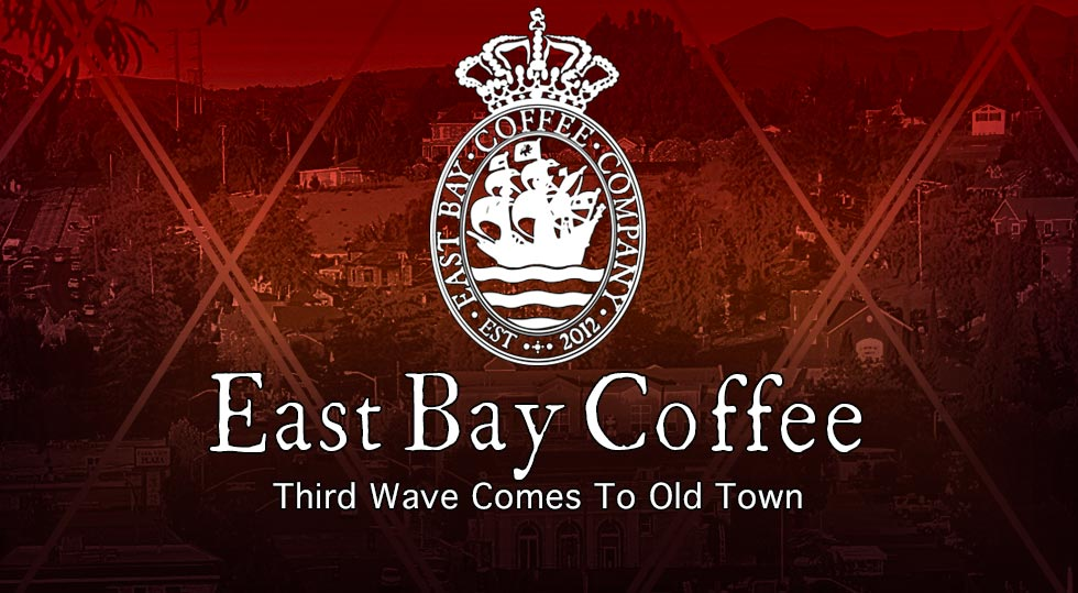 East Bay Coffee