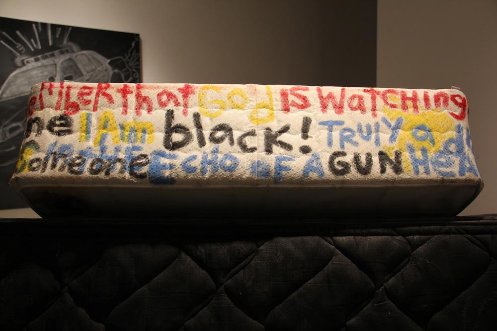 Demery_Kevin_Black Gun Run3.jpg