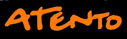 Atento_Logo_RGB_AtentoOrange.png