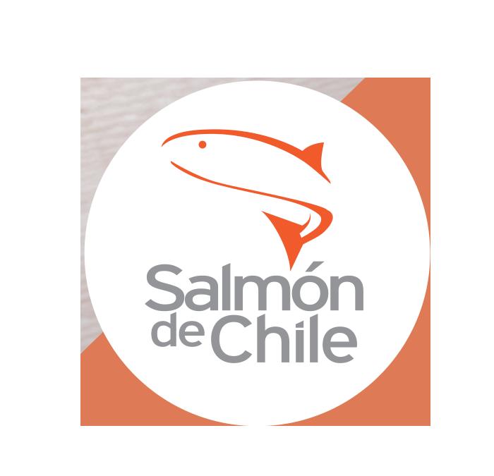 logo_salmon.png