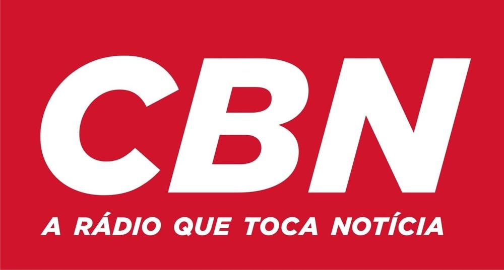 logo cbn.jpg