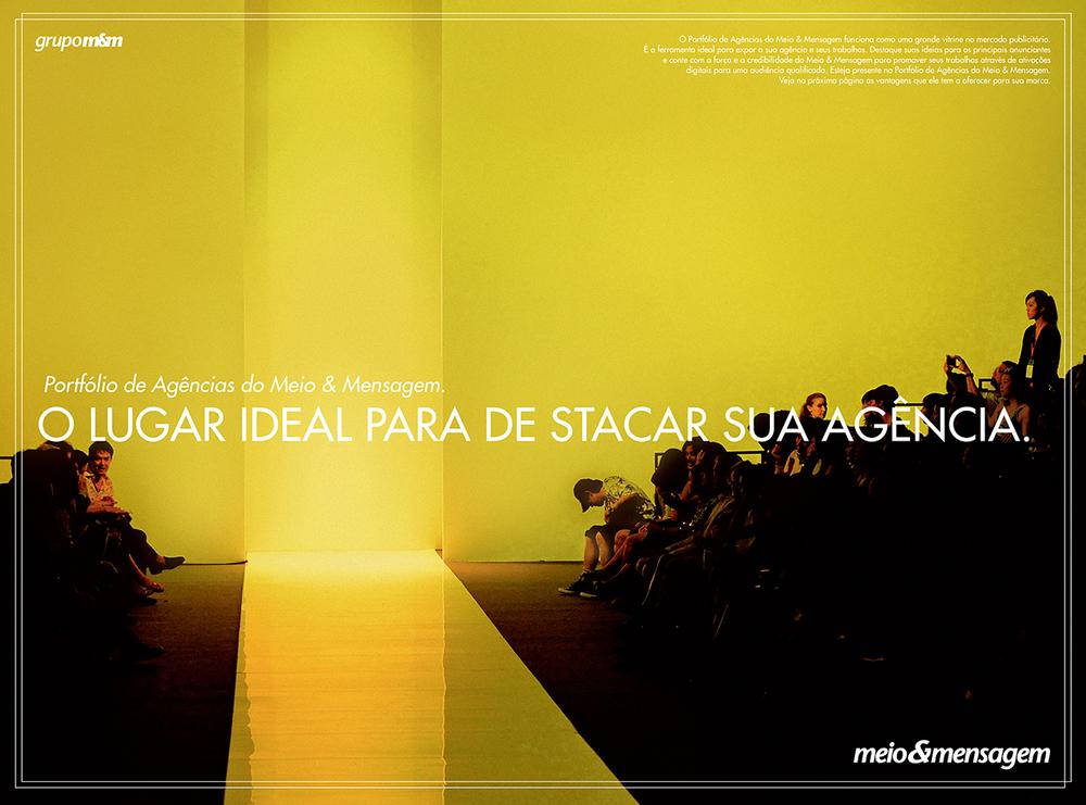 AF_ANC_MEM_PASSARELA_56X41.5_2.jpg