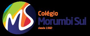 logo_morumbisul.png