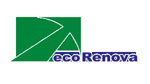 logo_ecorenova.png