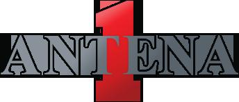 logo_antena1.jpg