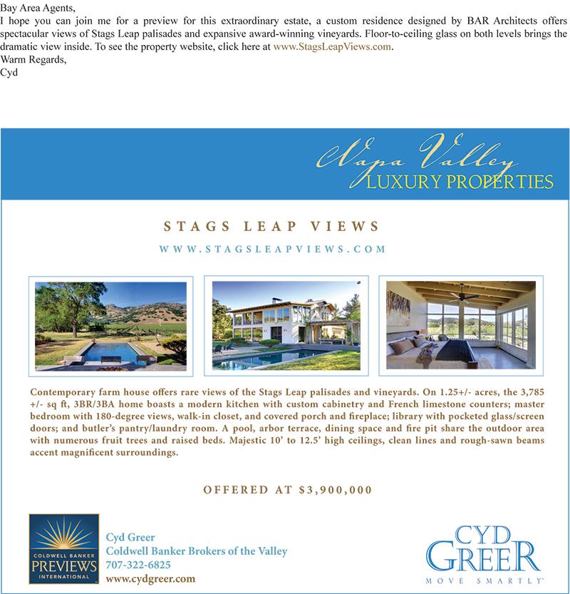 Napa-Valley-Hot-Properties---Koester.jpg