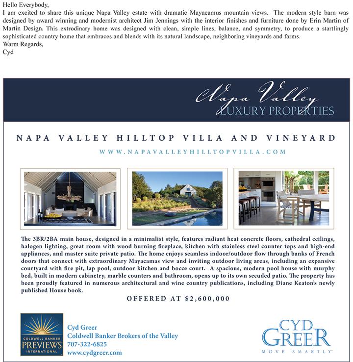 Napa-Valley-Hot-Properties---Modern-Barn.jpg