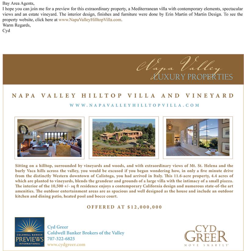 Napa-Valley-Hot-Properties---Wajnert.jpg