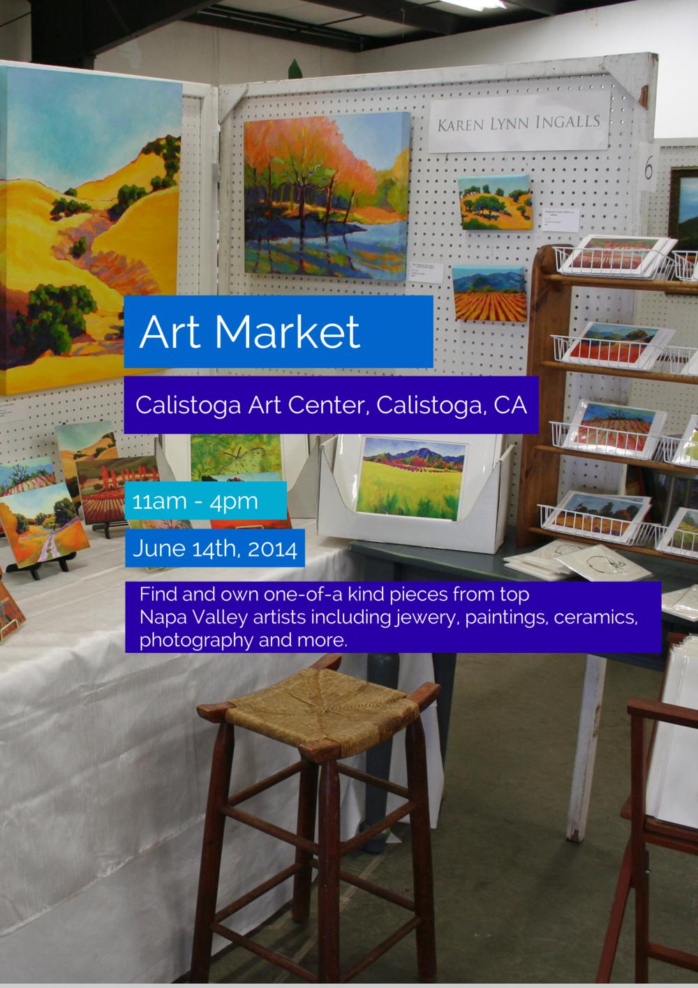 Art Market (6).png