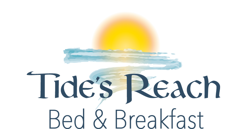 Tide's Reach Bed & Breakfast