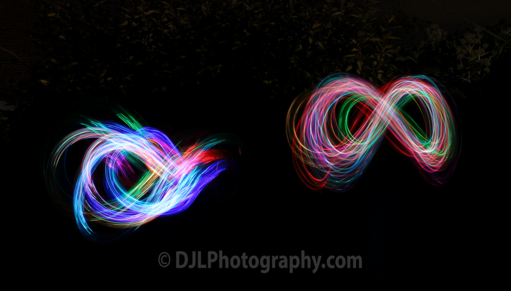 M & S Fireworks