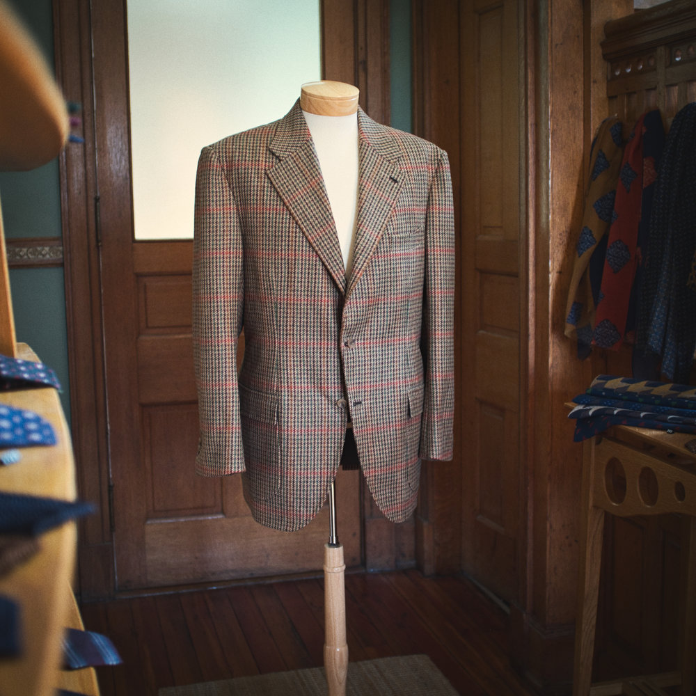 C tweed jacket 7.jpeg