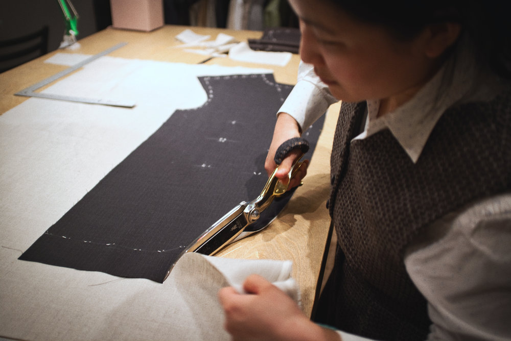 Cutting canvas 8.jpeg