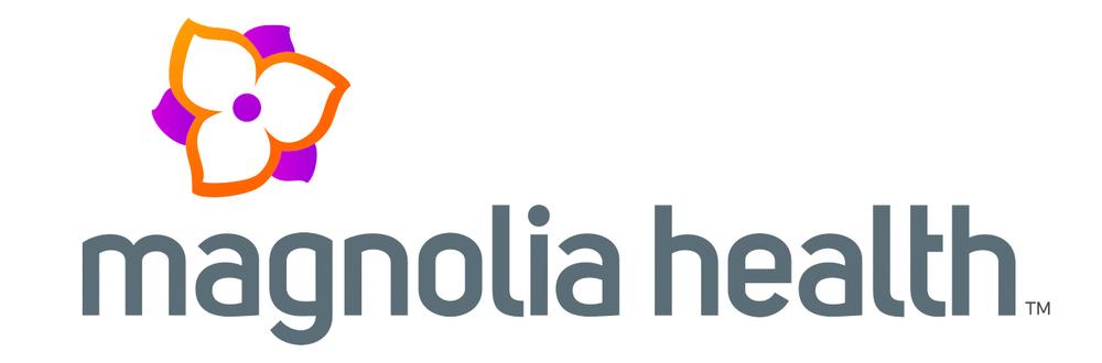 New Magnolia Logo.jpg