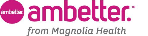 Ambetter Logo (1).jpg