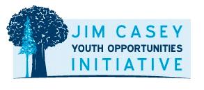 Jim_Casey_Logo.png
