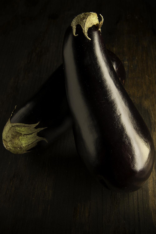 Food Photography | Assignment II | Lighting-143.jpg