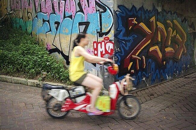 Graffiti Bridge_2139.jpg