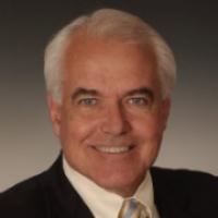 Mr. Robert L. Fay, Jr.