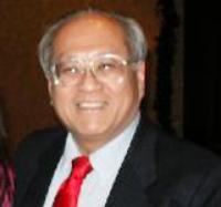 Dr. Chon Meng Wong