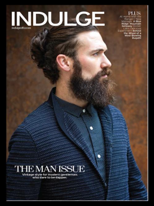 Indulge Magazine-June 2015 http://digital.indulgedfw.com/Olive/ODE/Indulge/