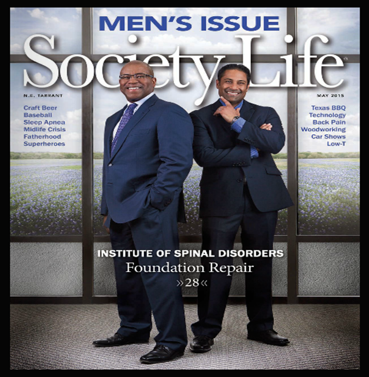 Society Life Magazine-May 2015 http://www.omagdigital.com/publication/?i=258342