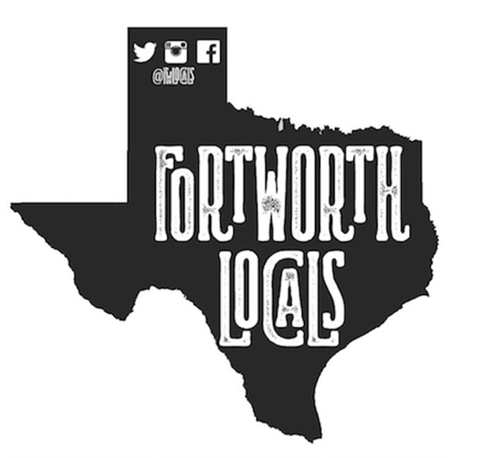 FW Locals Blog-June 2015 http://www.fwlocals.com/post/122392317412/coffeebar