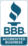 Better business bureau.jpg