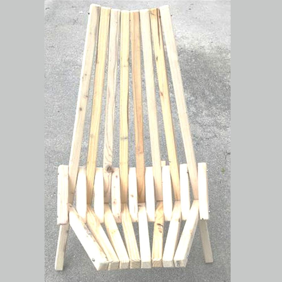 Kentucky Stick Chair Class