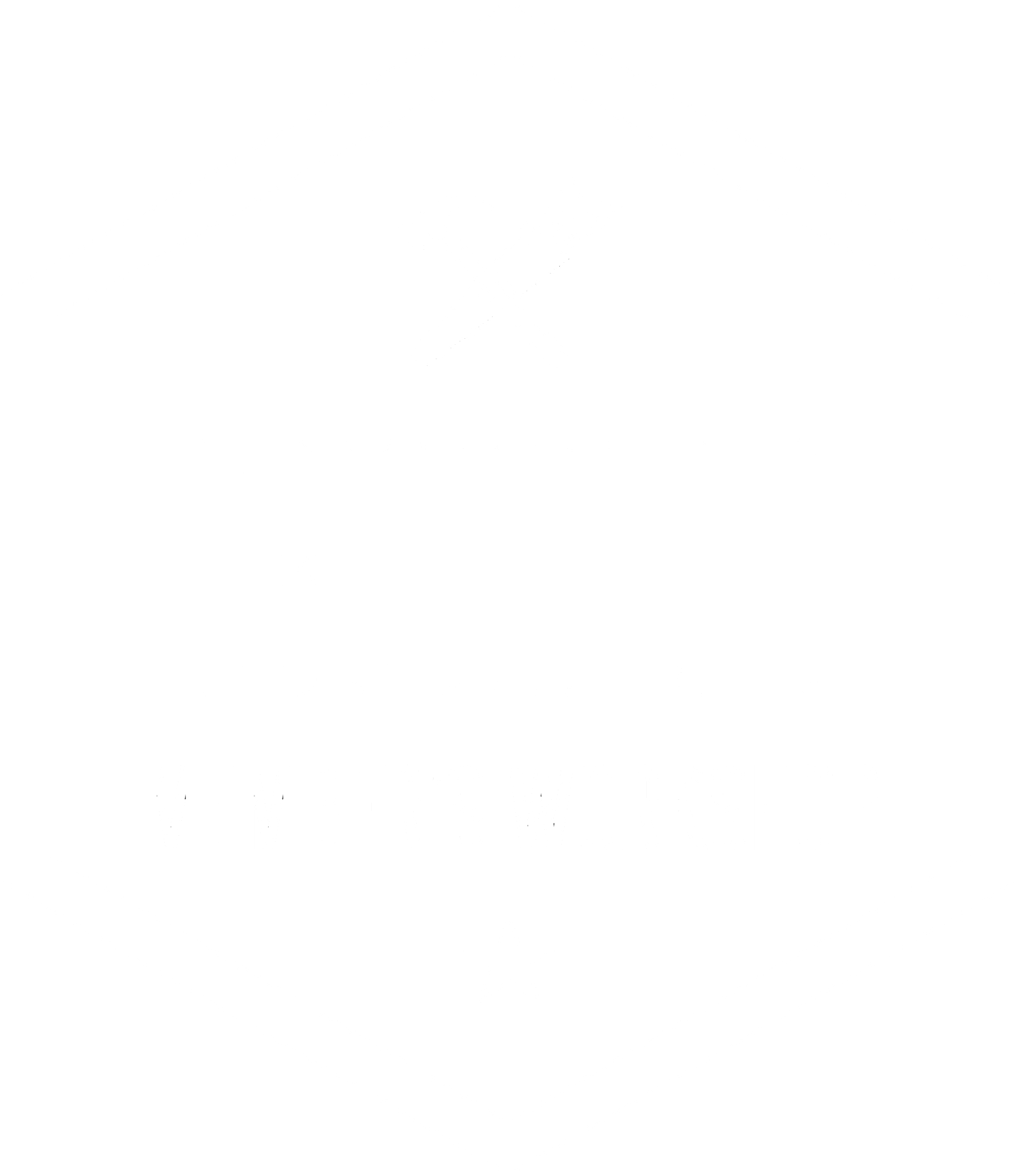 Build Member's Workshop