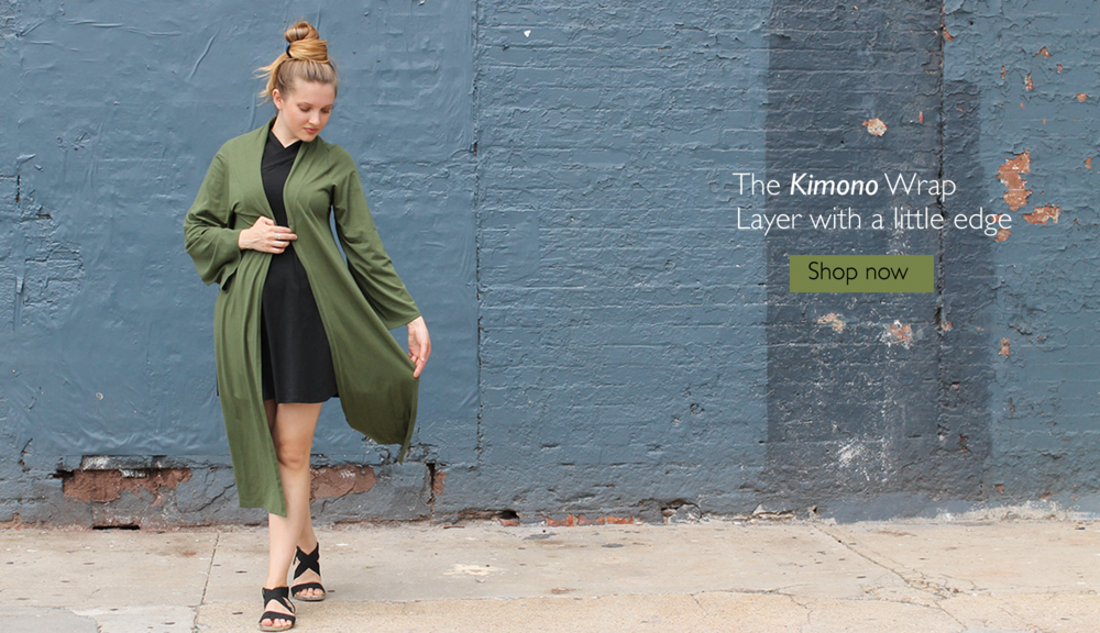 kimono-wrap-green-home.png