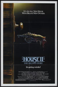 house_2_poster.jpg
