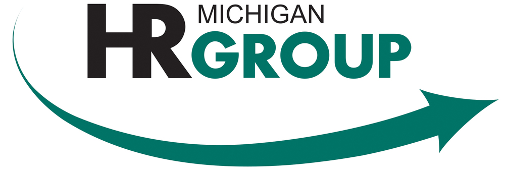 Michigan HR Group