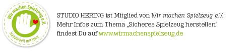 WMS Label