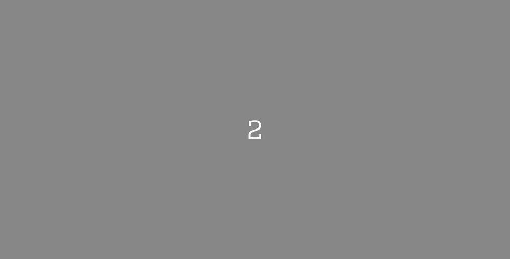 Titlebild_Q_02.jpg