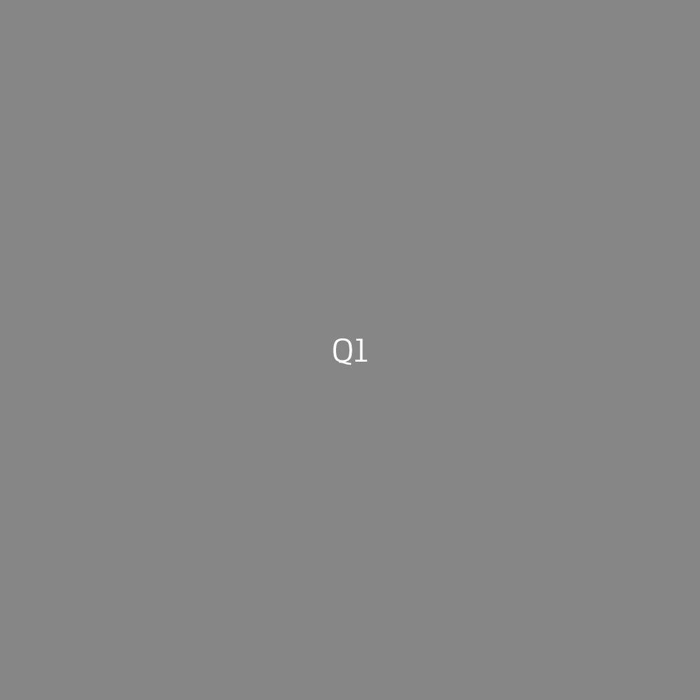 Titlebild_Q_01.jpg