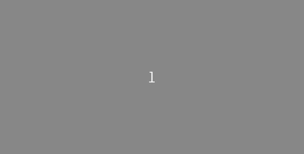 Titlebild_DUMMY_01.jpg