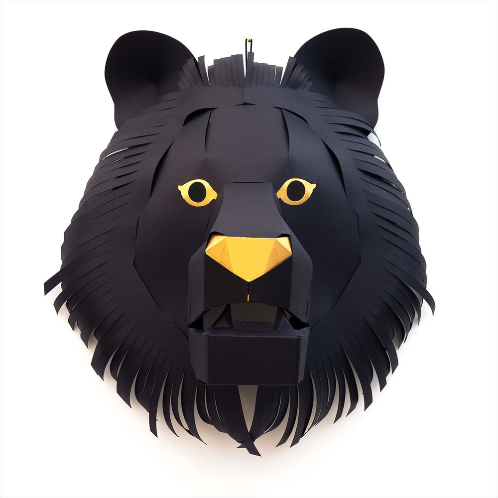 Trophy2018-Lion_M_BLK_front.jpg