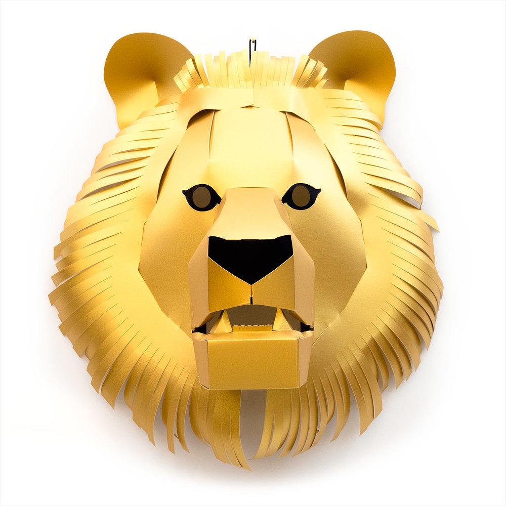 Trophy2018-Lion_M_GLD_front.jpg