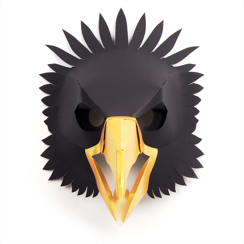 Trophy2018-Eagle_M_BLK_front.jpg
